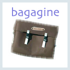 Bagagine