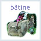 Batine