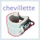 Chevillette