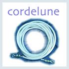 Cordelune