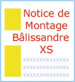 ImageNoticeMontageBalissandreXS-F
