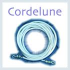 cordelune-d