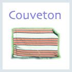 couveton-d