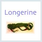 longerine-d