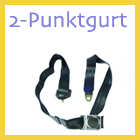 Ceinture 2 points D