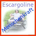 EscargolineMenschenkraft