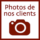 PhotosNosClients