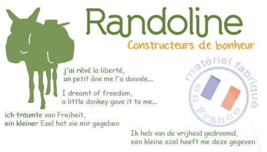 randoline-new