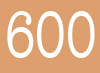 Logo 600 bâts Randoline vendus