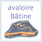 Avaloire Batine