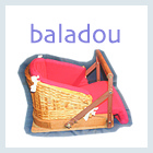 Baladou