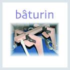 BoutonBaturin