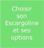 ChoisirSonEscargoline