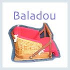 baladou-d