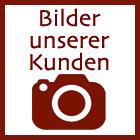 PhotosNosClientsD