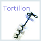 tortillon-d