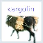 Cargolin