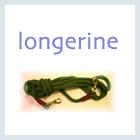 Longerine