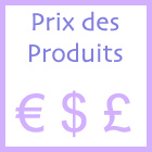 PrixDesProduits