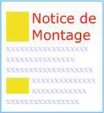 ImageNoticeMontage