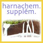 Harnachement supplementaire