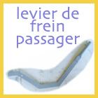 LevierFreinPassager