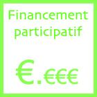 financementparticipatif