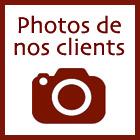 PhotosNosClients