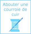 AbouterCourroie