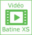IconeVideoBatineXS