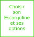 ChoisirEscargolineOptions