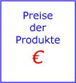 Icône Prix des Produits D
