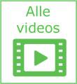 Icône VIdéos GLOBALE D