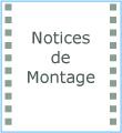 Icône notice de montage GLOBALE F