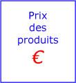 IconePrixProduits