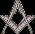 SymboleCompagnons