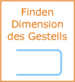 FindenDimensionGestells