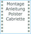 Icône notice de montage Moumoute Cabriette D