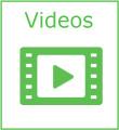 Videos D